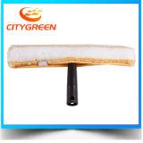 Janela de esponja de borracha de alta qualidade rodo/limpador de vidros