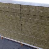 中国の熱絶縁体の建築材料の岩綿