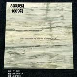 Tegel van de Vloer van de Steen van de Tegel van het Bouwmateriaal van Foshan De Marmeren