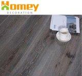 Matériaux de Construction Décoration intérieure carrelage de sol en vinyle PVC