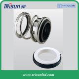 기계로 가공된 기계적 밀봉 (TS T2)