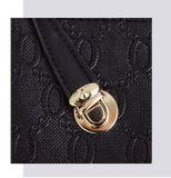 De uitstekende Handtassen van de Schooltas van de Zak van de Schouder van de Rugzak van het Patroon