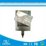 Низкая цена водонепроницаемый пассивный 125Кгц Samrt RFID считыватель карт