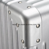Bolso de aluminio duro del equipaje del recorrido de los conjuntos del equipaje de Bw1-179 ATV