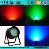 Preço grossista COB 150W fase PAR LED de luz para baixo preço de venda quente