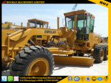 Used Machine Caterpillar Motor To grade 120h (Caterpillar 120G 120K To grade)