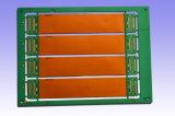 Figid適用範囲が広いPCBのボード、プリント基板、サーキット・ボード