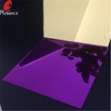 """specchio di 1-12mm/vetro dello specchio/vetro """"float"""" libero della lastra di vetro//vetro di vetro Tempered/costruzione con Ce/ISO"""