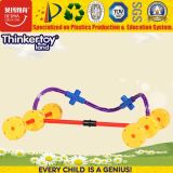 As Embarcações Beima Educação fácil brinquedo para o neném