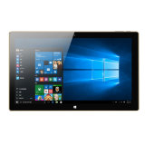 11.6 tablette PC positive d'Onda Obook 11 Windows 10 de pouce