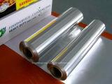 8011/1235 feuille de papier aluminium pour le ménage