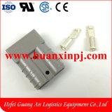 Напряжение 600 В 50 А Smh50 разъемы батареи sb50A альтернативные аксессуары