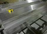 La Chine La taille de cellule noyau 9.53mm en aluminium Honeycomb Foshan Fournisseur en usine