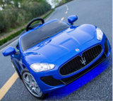 le véhicule de jouet de batterie du bébé 12V partie le véhicule électrique de jouet