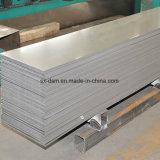 Нержавеющая сталь Декоративная пластина 5CR15MOV