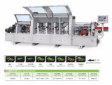 가구 생산 라인 (LT 230HB)를 위해 흠을 파는 수평한 흠을 파고는 및 바닥을%s 가진 가장자리 Bander 자동적인 기계