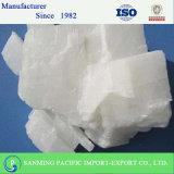 Carbonato de cálcio Nano para enchimentos plásticos