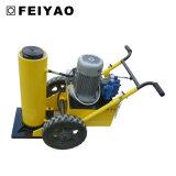Mobiler Hydrozylinder Fy-Ydd