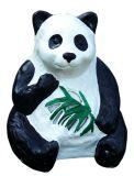 Altofalante ao ar livre da panda do jardim da qualidade superior de C-Yark China