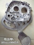 Kupplungs-Gehäuse China-Mansarde Pressuredie Casting Company