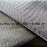Polyester 420d Jacquard Oxford Fabric for Bags