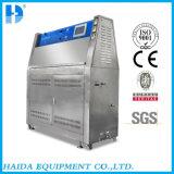 Tela de toque LCD da câmara de ensaio de envelhecimento UV (HD-704)
