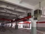 18000m3 / H Big Air Volume Room Rooftop Industrial Evaporative Air Cooler