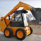 Heiße Verkäufe der Schienen-Ochse-Ladevorrichtungs-Yrx700