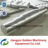 ステンレス鋼の丸棒ASTM TP304 0Cr18Ni9