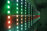Vello LED Wash COB Pixel etapa Bar luminoso (LED StageBar1251)