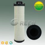 Élément de filtre de haute qualité (HF8484 32/925346) PT28948 P9163 Wgh564859