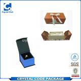 Коробка подарка Jewellery верхнего качества шикарная
