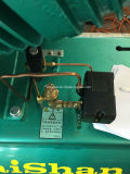 KA-20 70CFM 0.8MPa 20HP beweglicher industrieller Luftverdichter