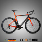 [أتّركتيف بريس] [700ك] [22سبيد] طريق درّاجة مع كربون عجلة
