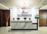 Precio automático del polarímetro de China Digital para el laboratorio Wzz-2b