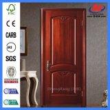 Lisser 24 portes en bois solide de pouce