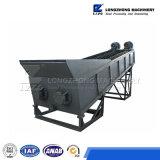 Nouveau modèle de machine à laver de sable de la vis fabricant le plus bas prix