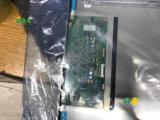 산업 응용을%s Nl204153am21-24A 21.3 인치 LCD 디스플레이
