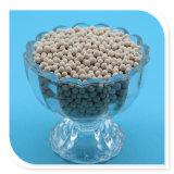 4Un tamiz molecular para el tratamiento de aguas residuales