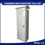 Caixa de Controle de metal no exterior/Caixa IP65