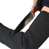Bracer предохранителя втулок - отрежьте предохранитель рукоятки доказательства безопасный для звероловства