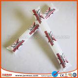 Bâton de la main Clapper promotionnel en plastique