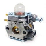 Carburador Troybilt Tb21ec Tb22ec Tb32ec Tb42bc Tb80ec Wt-973 do carburador