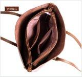 [غنغزهوو] مصنع [وهولسل] نمط [بو] جلد حقيبة يد مصمّم سيدة [هندبغس]