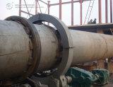 에너지 절약 비철 무기물 회전하는 킬른 또는 Customizable 킬른