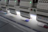Подобно к цветам головки 15 машины 6 вышивки Ricoma домашним с дешевым ценой и хорошим обслуживанием сбываний обеспечил на сбывании
