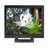 """LCD TFT de 17"""" industrial/Monitor LED com tela LCD de Importação"""