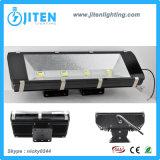 indicatore luminoso del traforo di 160W LED con il traforo esterno di illuminazione del chip IP65 LED di Bridgelux