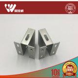 AluminioEmbutición personalizada OEM