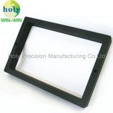 Het aangepaste Frame van het Gebruik van de Printer voor het Machinaal bewerkte Deel van het Metaal van het Aluminium CNC